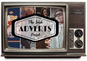 Advert 1 tv version