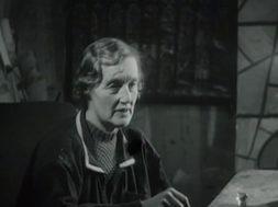 Evie Horne