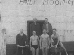 Moonmen crop