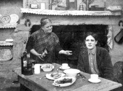 O'Kalem_His Mother