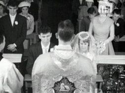 Radharc rituals
