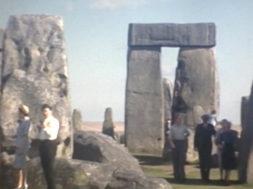 Reid_Stonehenge