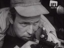 Rifle Shoot