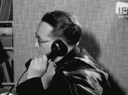 Sick Calls
