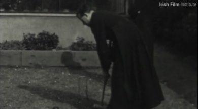 delaney croquet