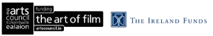 funded-logo