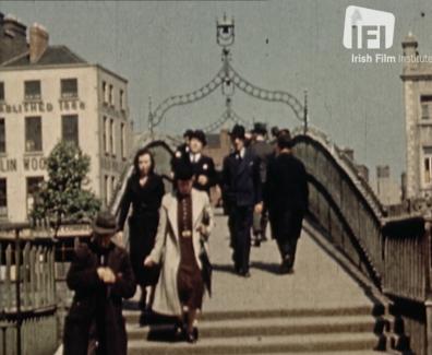 Dublin Capital