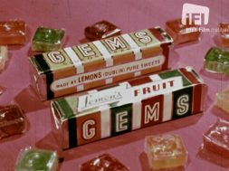 lemons-sweets