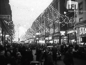 dublin-lights