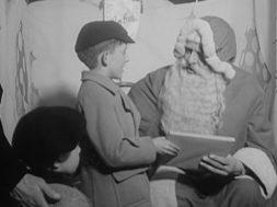 Dublin Shops Highlight Christmas