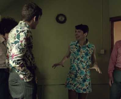 The_Party_IFIPlayer-2-396×325 (1)