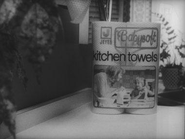 af8074_ifard201673.12_babysoft_kitchen_towels_household_mezzanine.01