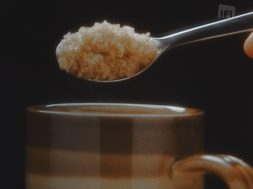 af8085_ifard2016117.1_siucra_brown_sugar_coffee_mezzanine.01
