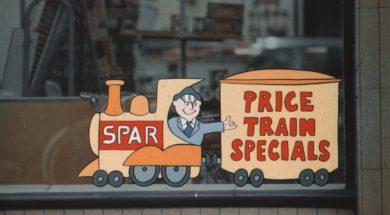 af8102_ifard201678.13_spar_price_train_specials_mezzanine.01