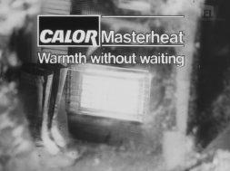 af8213_ifard201684.11_calor_master_heat_window_mezzanine.01