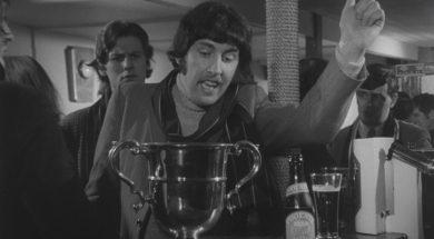 af8382_ifard201695.14_phoenix_beers_on_the_winners_mezzanine.01