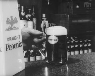 af8407_ifard201697.1_phoenix_beer_glass_dance_mezzanine.01