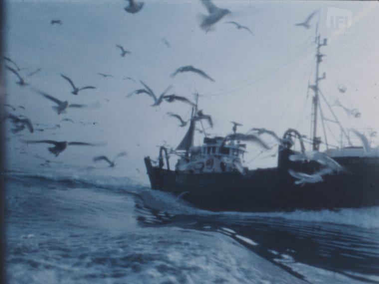 af8484_ifard2016105.8_findus_fish_fingers_boat_mezzanine.01