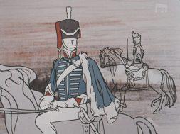 af8544_ifard2016109.17_huzzar_vodka_regiments_mezzanine.01
