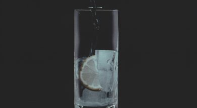 af8552_ifard2016129.4_schweppes_slimine_new_one_calorie_mixers_irish_mezzanine.01