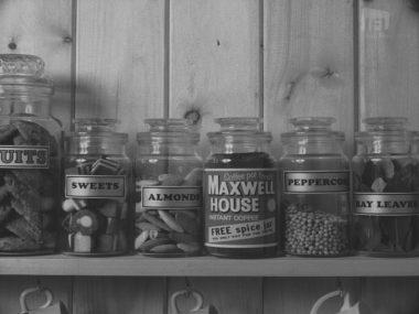 af8683_ifard2016119.6_maxwell_house_spice_jar_mezzanine.01