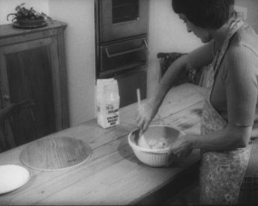 af8857_ifard2016152.6_odlums_bread_mixes_patricia_sullivan_mezzanine.01