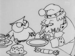 af8858_ifard2016152.11_odlums_cream_flour_christmas_mezzanine.01