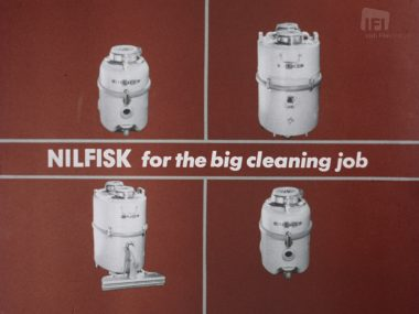af8883_ifard2016154.13_nilfisk_the_big_cleaning_job.01
