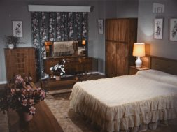 af8938_ifard2016200.18_troscan_furniture_bedroom_mezzanine.01