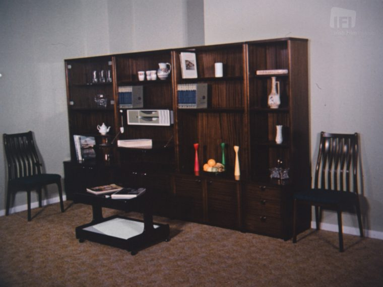 af8960_ifard2016199.3_troscan_furniture_living_room_mezzanine.01