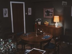 af8961_ifard2016199.5_troscan_furniture_dining_room_mezzanine.01