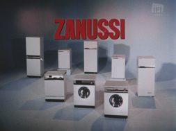af8973_ifard2016200.3_zanussi_domestic_appliances_7_seconds_mezzanine.01