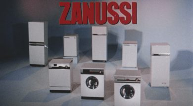 af8973_ifard2016200.3_zanussi_domestic_appliances_7_seconds_mezzanine.01