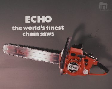 af8994_ifard2016200.13_echo_worlds_finest_chainsaws_mezzanine.01