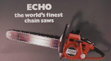 af8994_ifard2016200.13_echo_worlds_finest_chainsaws_mezzanine.01