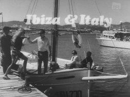 af8995_ifard2016200.19_jwt_holidays_1971_yugoslavia_ibiza_italy_mezzanine.01