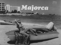 af8996_ifard2016200.20_jwt_holidays_1971_spain_majorca_mezzanine.01