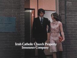 af9001_ifard2016200.26_irish_catholic_church_property_insurance_ending_mezzanine.01
