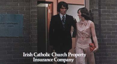 af9001_ifard2016200.26_irish_catholic_church_property_insurance_ending_mezzanine.01