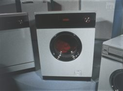 af9010_ifard2016201.14_zanussi_washing_machines_7_seconds_mezzanine.01