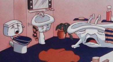 af9181_ifard2016219.11_glade_the_bathroom_mezzanine.01
