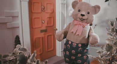 af9420_ifard2017015.21_mcvities_teddy_bear_digestive_mezzanine.01