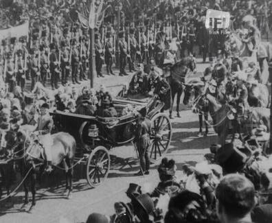 1 Queen Victoria 1900