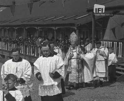 135 Impressive Religious Ceremony