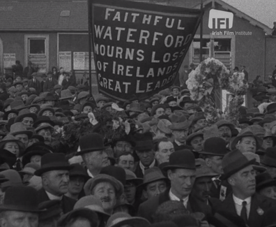 32 Wexford Commemorations