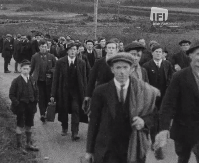 68 Further Pictures of Irish Peace