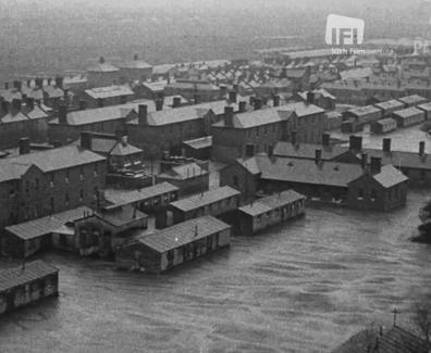 81 The Curragh Camp