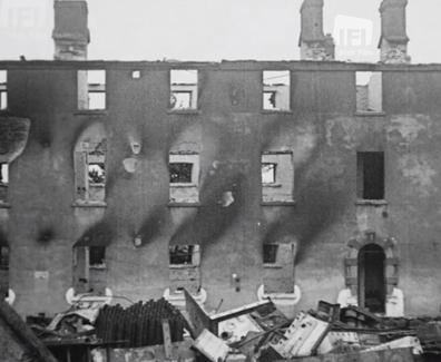 95 Fall of Limerick