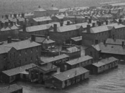 Curragh Camp