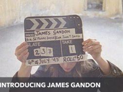 GANDON_01-min